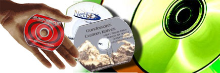 Dvd Cd Business Cards Manufactureing Nz Printing